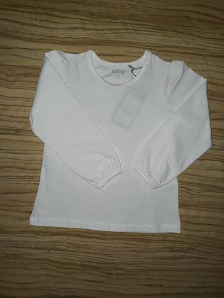 Shirt weiss