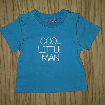 Shirt Cool