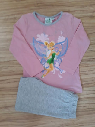 Pyjama Fairies