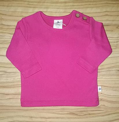Shirts langarm