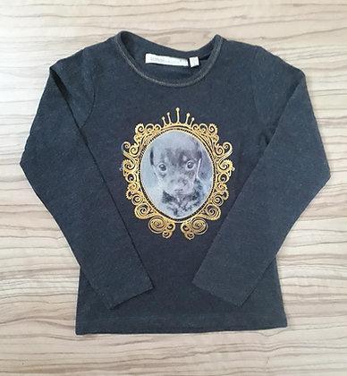Shirt Chihuahua