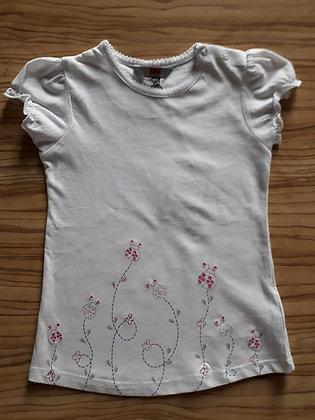 Shirt Ladybug