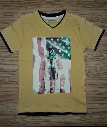 Shirt USA