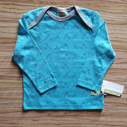 Shirt Ameisenbär