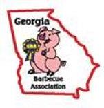 GBA BBQ logo.jpg