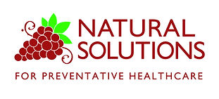 NatSol-Logo 2015.jpg