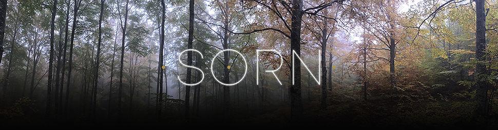 SORNWIX2.jpg