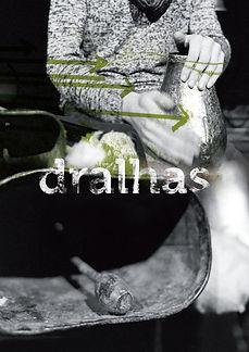 Dralhas @Wojcik-Arbon_sans logo.jpg