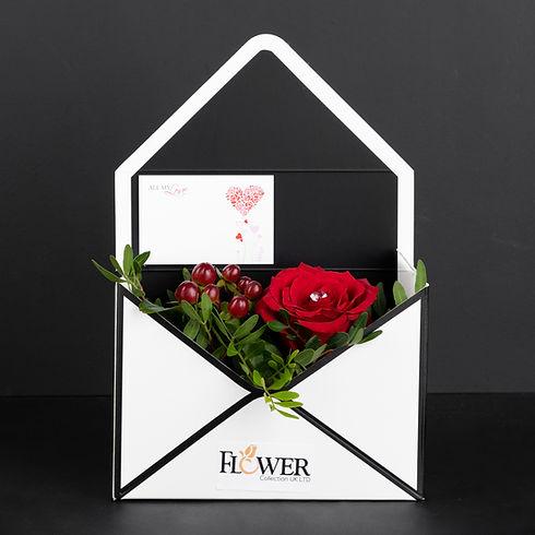 FlowerCollectionUKLTD-ValentinesDayFlowers-HikaruFunnell-CaptureCollectPhotography-29-01-2