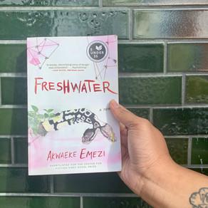 Syllabus | Freshwater