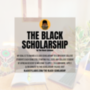 The Black Scholarship (3).png