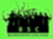 """Bogensportclub Markgräflerland, BSCM, Schliengen, Bogensport"""