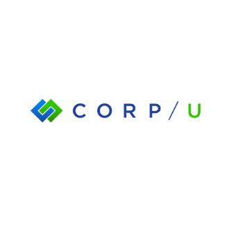 corpuFINAL_edited