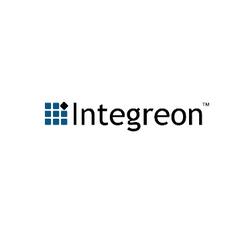 IntegreonFINAL_edited