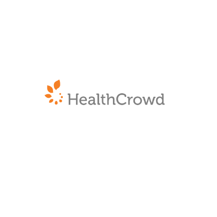 HealthCrowdFINAL_edited