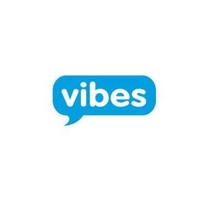 vibesFINAL_edited