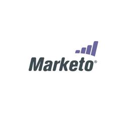 marketoFINAL_edited