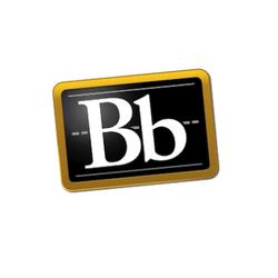 blackboardFINAL_edited