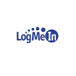 logmeinFINAL_edited