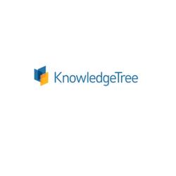 knowledgetreeFINAL_edited