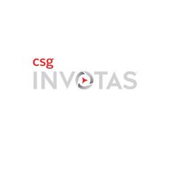 csginvotasFINAL_edited