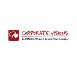 corporatevisionsFINAL_edited