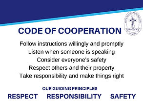 CODE OF COOPERATION-page-001.jpg