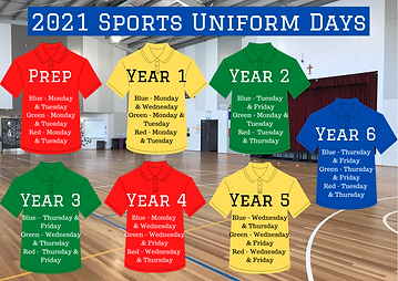 2021 Sports Uniform Days.png
