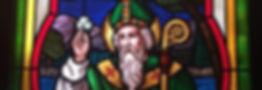 St Patrick stainglass.jpg