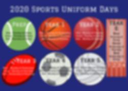 2020 Sports Uniform Days.png