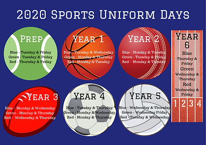 2020 Sports Uniform Days.png
