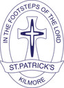 SPK dark blue logo on transparent.png
