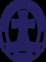 SPK dark blue logo on transparent.png