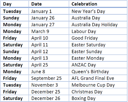 Public Holidays.png