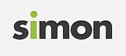 simon-logo.png