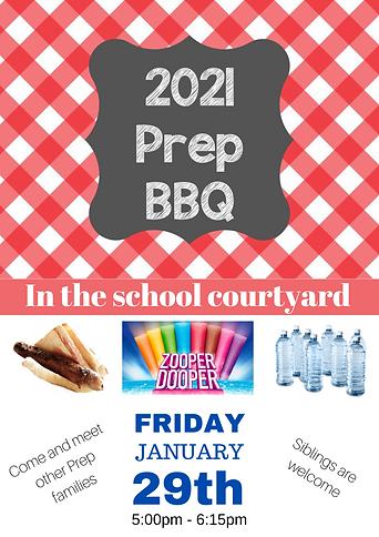 2021 Prep BBQ.png