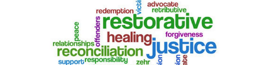 Restorative Practice.png