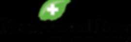 logo-300x98.png