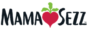 mamasezz_logo_2018_280x@2x.webp