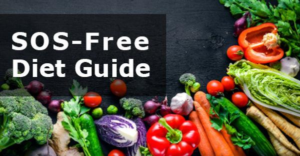 sos-free-diet.jpg