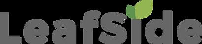 LeafSide-Logo-2.png
