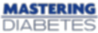 MasteringDiabetes-Logo_Final-small.png