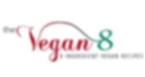 vegan8-logo.png
