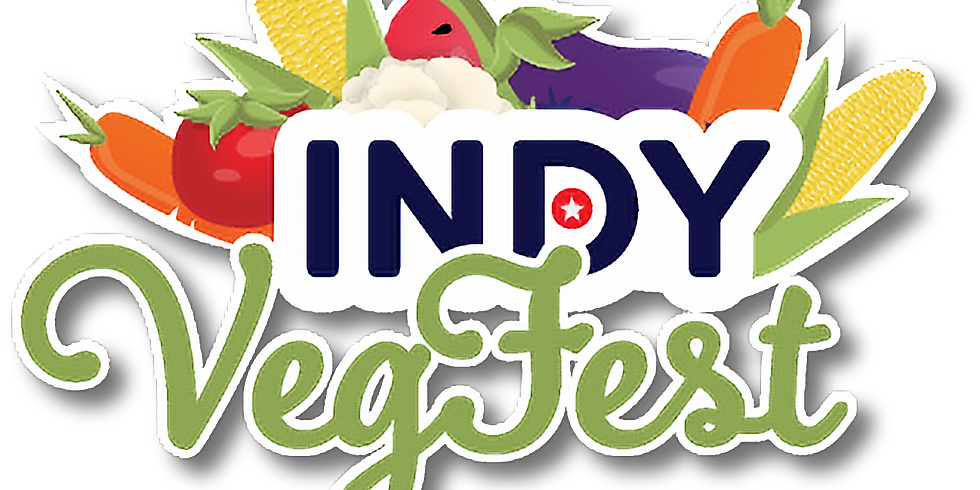 Lifestyle Medicine Symposium presented by Indy VegFest and Eskenazi Health