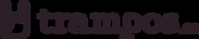 Trampos.co_logo.png