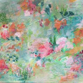 Tiempo de Ser, Honor a Monet, 5