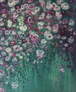 Rosas Silvestres, 130 x 100.jpg