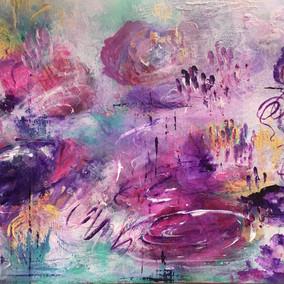 Tiempo de Ser, Honor a Monet, 3