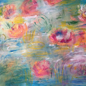 Tiempo de Ser, Honor a Monet  6