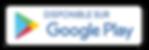 Google Play White (FR)_3x.png
